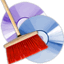Tune Sweeper Icon